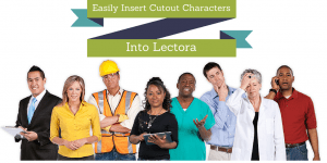 Cutout-people-Lectora